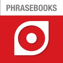 Insight Guides English Phrasebooks
