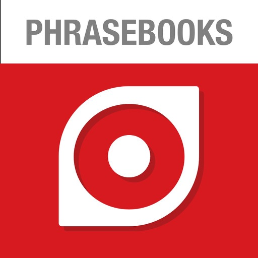 Insight Guides Phrasebook Review