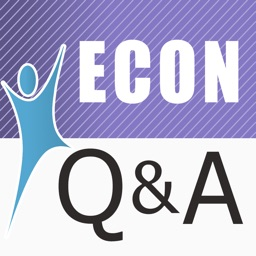 Economics for Nurses and Nurse Leaders Q&A Review