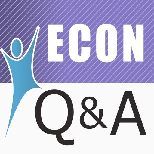 Economics for Nurses and Nurse Leaders Q&A Review