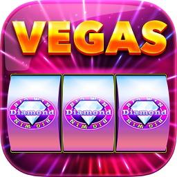 Real Vegas Casino - Play Free Slot Machines