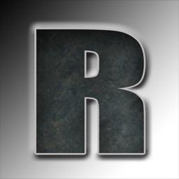 Ransom Rocks