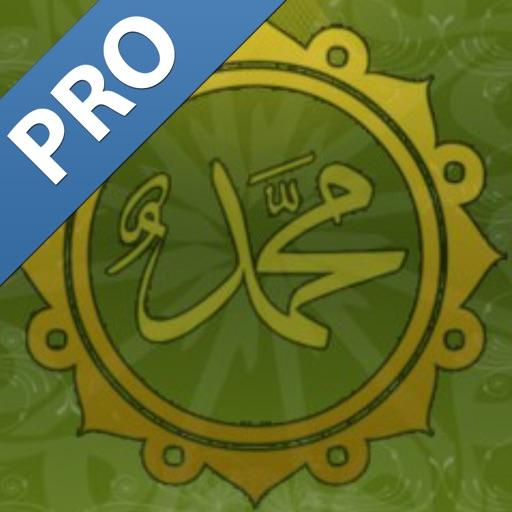 Hadith Daily Pro - Islamic App for Muslim, Islam