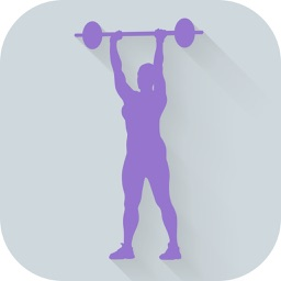 Barbell Exercises and Workouts Routine for Muscle