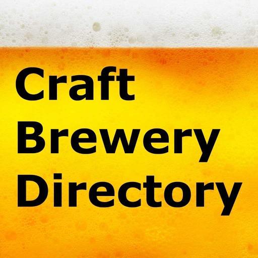 Craft Brewery Directory