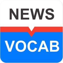 Vocabin News - Learn English