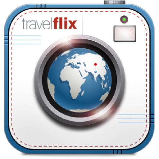 Travelflix-City & Local