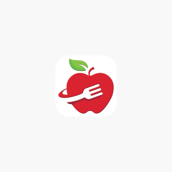my meal coach meal planner on the app store