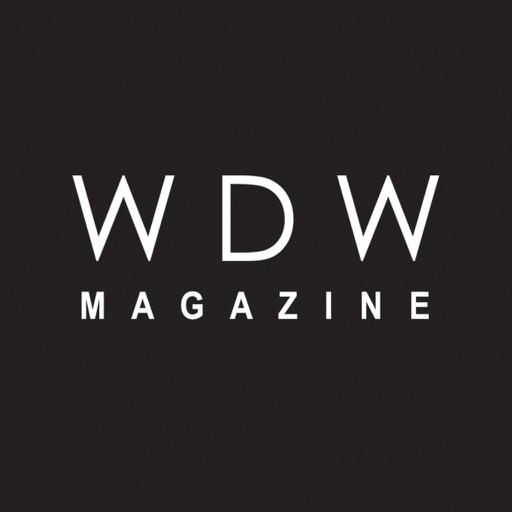 WDW Magazine - The Best of Walt Disney World