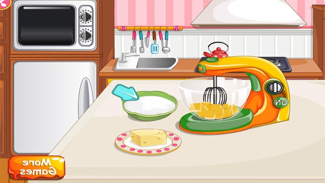 Cooking Clipart Images