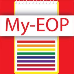 My-EOP