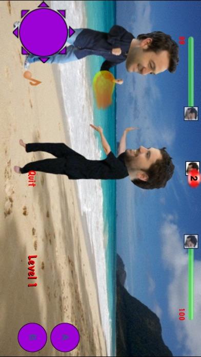 download iFightU apps 2