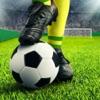 Top Football Evolution 2017 3D Mobile Strike Kick
