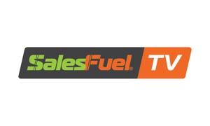 SalesFuel TV