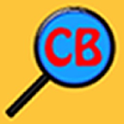 CryptoBuddy's Sight Word Helper