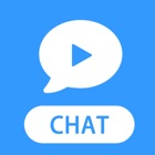 Chat4us - Chat Stories icon