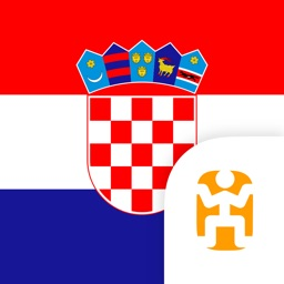 Croatian Language Guide & Audio - World Nomads