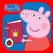 Peppa Pig Me Books