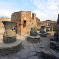 Codes for Ancient City Pompeii Escape Hack