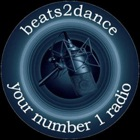 Beats2dance 1 icon