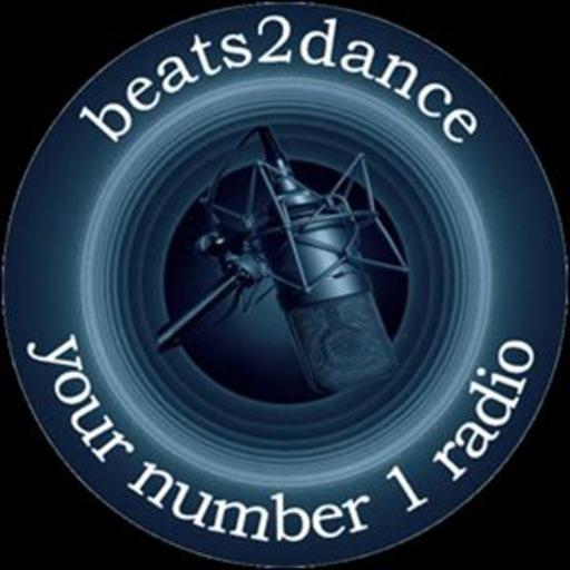 Beats2dance 1