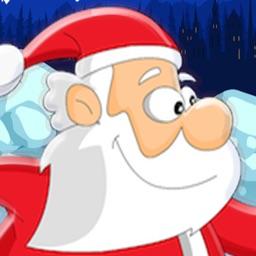 Santa Dash: Save Christmas