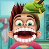 歯医者さんげーむ無料 - iPadアプリ