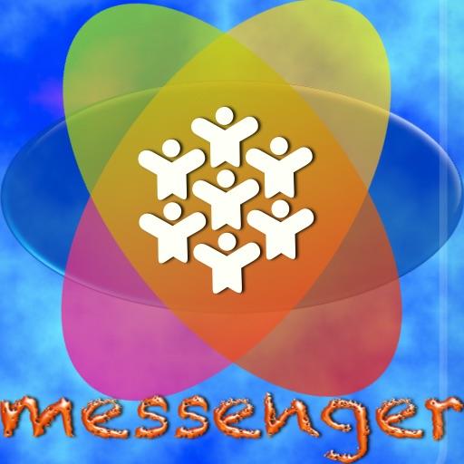 MSN HD by Advancesoftware