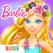 Barbie Dreamtopia – Magical Hair