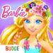 57.Barbie Dreamtopia - 魔幻发型