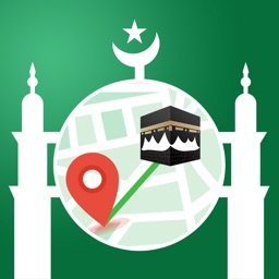 Muslim Assistant - Prayer Times, Qibla Direction