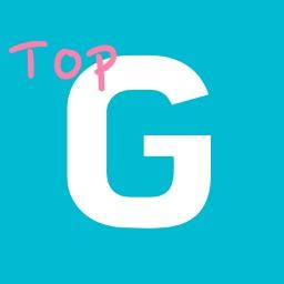 TopG-Messenger for Gay