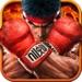 街霸格斗:拳王争霸