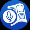 Voice Reader ( reader of texts with speech ) - Emanuele Floris