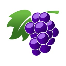 Vineyard Growth