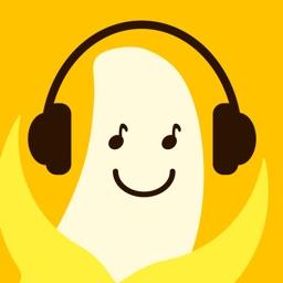 人気音楽聴き放題のアプリ!Sound Music Stream(サウンドミュージックストリーム)