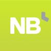 NBapp ES