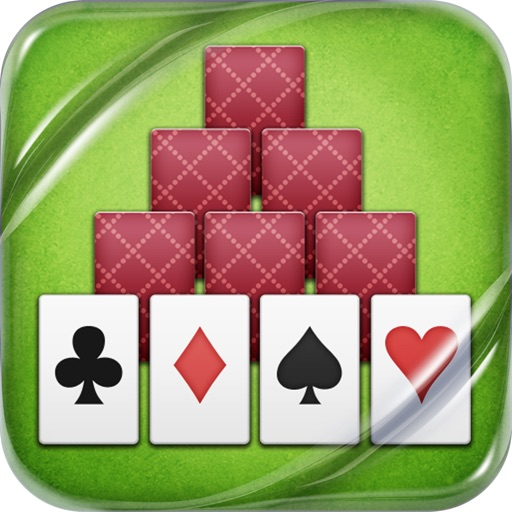 Summer Solitaire – The Beautiful Card Game
