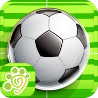 Codes for Football Kicking Masters - soccer shooting games Hack