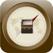Qibla Compass - ( Kaaba Locator )