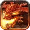 屠龙英雄单机RPG-经典角色扮演挂机放置类游戏