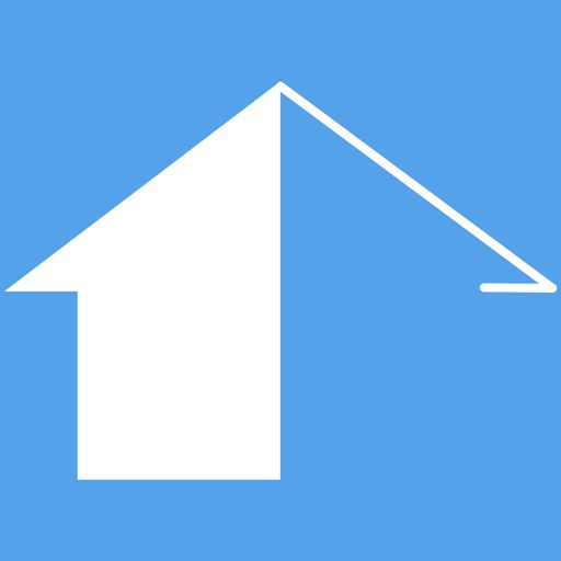 Roof Guide - Roofing & Stair Carpentry Calculator