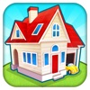 Home Design Story Ranking