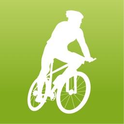 Biking Beacn Pro - Road,Mountain Biking Workouts