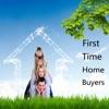 首次购房知识百科-快速自学参考指南和教程视频