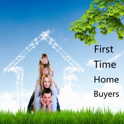 First Time Home Buyers Tips-Buy Your First Home