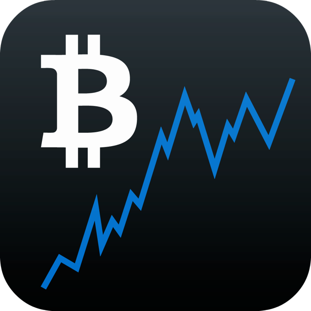 bitcoin ticker desktop)