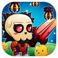 Codes for Super Cartoon Survival Game - Multiplayer Online Hack