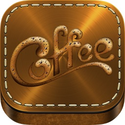 Coffee Recipe HD