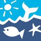 Seacoast Science Center Tours icon